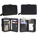 wholesale Wallets: Women's wallet Women's wallets Purses PS13