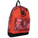 BP241 Cat HIT School Backpack