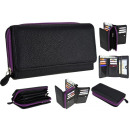 Large women's wallet PS139 women's wallets