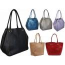A4 Handbags Sacs femmes FB69 beau sac à main de la