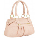 Beautiful women's handbag 2334 New