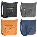 Beautiful women's shoulder bag FB304
