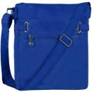 Beautiful shoulder bag NHB04 Ladies bag