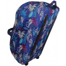 wholesale Travel and Sports Bags: TB09 Amazon Suitcase Travel Bag HIT