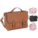 Women's Handbag A4 FB99 HIT !!!