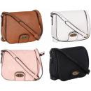 Ladies handbag ladies handbags FB100
