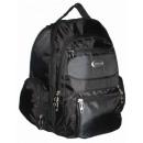 grossiste Cadeaux et papeterie: BP07 Business  Collection Business Backpack