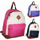 BP241 Sheep Large School Backpack HIT