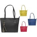 Ladies handbag Ladies Handbags FB280