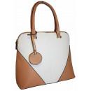sac à main pour femme fb95 sacs à main pour femme