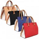 FB92 Purse  Women's Handbags Women.