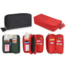wholesale Bags & Travel accessories:PS120 women's wallet