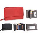 PS124 women's wallet