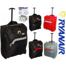 TB05 Suitcase  Travel trolley EasyJet, Ryanair,