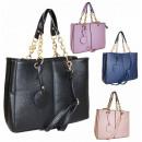 FB96 Handtasche -Frauen-Handtaschen Frauen.