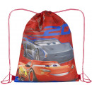 Backpack Bag Children's Car Backpack Cars twen