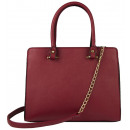 wholesale Bags & Travel accessories: Beautiful women's handbag with a ...