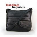 Handbag Ladies Handbags Natural Leather LHB13