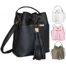 Handbag A5 FB132 bag