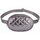 Großhandel sonstige Taschen: Damenbeutel schöne Gürteltaschen NR24
