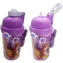 groothandel Kinderservies: Water Bottle  Princess geopend door op de HIT