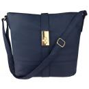 nagyker Táskák és utazási kellékek: Erszényes táska FB215 Női táska az övön