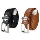 Men's belt BT08