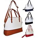 Großhandel Handtaschen: Schöne Umhängetasche für Frauen FB152 HIT