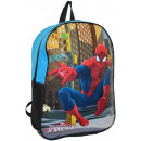 Backpack children's Spiderman BROADWAY ...
