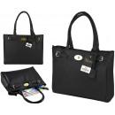Elegante borsetta da donna A4 FB52 Borse da donna