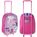wholesale Suitcases & Trolleys: A beautiful suitcase for a child children on ...