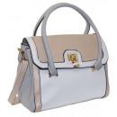 Schöne kleine Handtasche KUFEREK FB221 -75%