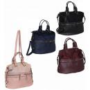 Beautiful handbag FB252