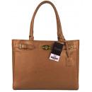 FB52 Elegant Ladies Handbag A4 Ladies Handbags