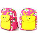 Butterfly Children's Backpack NEW HIT backpack