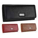 Women's wallet, beautiful, elegant NO18