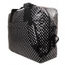 Großhandel Reise- und Sporttaschen: Große Reisetasche Handgepäck 2001 Dot