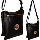 borse della borsa Listonoszka FB121