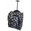 groothandel Koffers & trolleys: Travel  trolleykoffer  EasyJet, Ryanair ...