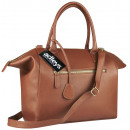 Großhandel Handtaschen: Handtasche Damen Aktentasche A4 FB79 NEU
