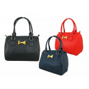 Women's Handbag Women's Handbags Coffer FB