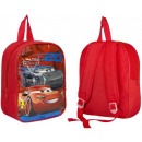 Cars children's backpack Cars Small boy's