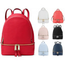 Small FB200 women's backpack