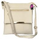 Ladies handbag Ladies Handbags FB192