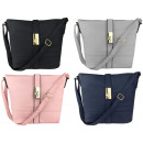 wholesale Bags & Travel accessories: Beautiful handbag Fb215 discount