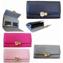 wholesale Wallets: Elegant Women's Wallet ps307