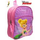 Großhandel Schulbedarf: Tinker Bell Rucksack Kinderrucksäcke ;;;
