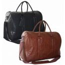 groothandel Reis- & sporttassen: TB50 Travelling Bag Bagage HIT