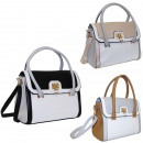 Großhandel Taschen & Reiseartikel: Damenhandtasche Damenhandtasche FB221
