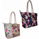 Großhandel Handtaschen: Capacious  Handtasche  Schulter CB183 ...